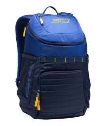 UNDER ARMOUR/アンダーアーマー/UA SC30 UNDENIABLE BACKPACK/500576236