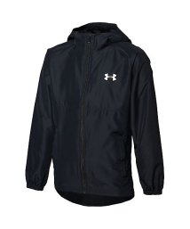 UNDER ARMOUR/アンダーアーマー/キッズ/UA 9STRONG CG FZ JACKET/500576263