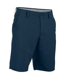 UNDER ARMOUR/アンダーアーマー/メンズ/UA MATCH PLAY PATTERNED SHORT/500576266