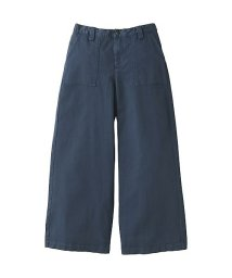 THE NORTH FACE/ノースフェイス/レディス/CRANBERRY PANT/500576268