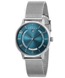 CROSS/CROSS(クロス) 腕時計 CRCOM024/500551641