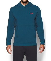 UNDER ARMOUR/アンダーアーマー/メンズ/UA THREADBORNE FLEECE HOODIE/500577425