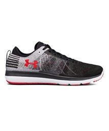 UNDER ARMOUR/アンダーアーマー/メンズ/UA THREADBORNE FORTIS/500577439