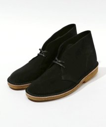 TOMORROWLAND GOODS/Clarks デザートブーツ made in Italy/500577473
