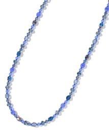 LANVIN en Bleu(JEWELRY)/タンダンス グラデーションネックレス/LB0004389