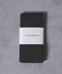 UNITED ARROWS/UBCS 80デニール タイツ/500578108