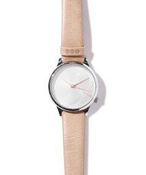 ROSE BUD/KOMONO 腕時計/500578284