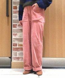 JOURNAL STANDARD relume/【KLOKE/クローク】IMPACT PANT:パンツ/500578810
