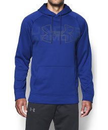 UNDER ARMOUR/アンダーアーマー/メンズ/AF GRAPHIC PO HOODIE/500579561