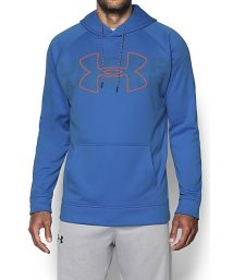 UNDER ARMOUR/アンダーアーマー/メンズ/AF GRAPHIC PO HOODIE/500579563