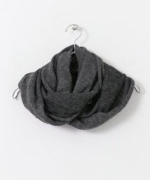 URBAN RESEARCH/Rohw master product×URBAN RESEARCH 別注NECK WARMER/500579831