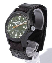 TIMEX/TIMEX  TW4B00100/500490510