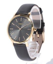 TIMEX/TIMEX 2R36400/500562183
