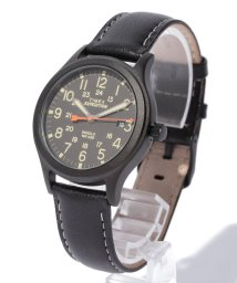 TIMEX/TIMEX 4B11200/500562189