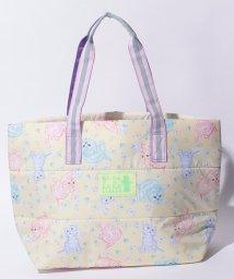 fafa/【MAE】BAG/500564253