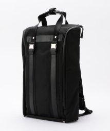 NOLLEY'S goodman/【beruf baggage / ベルーフ バゲッジ】 Urban Commuter 2WAY BRIEF PACK LD/500572410