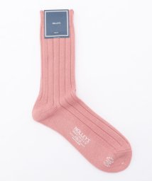 NOLLEY'S goodman/Accent Socks/500572412