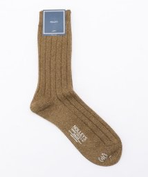 NOLLEY'S goodman/Accent Socks/500572412