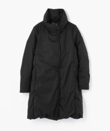 TOMORROWLAND BUYING WEAR/【別注】WOOLRICH×TOMORROWLAND COCOON ダウンコート/500579913