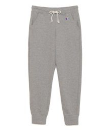 OTHER/【Champion】SWEAT PANT/500580504