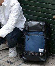 DEVICE/Rename coat2 かぶせリュック/500581278