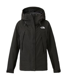 THE NORTH FACE/ノースフェイス/レディス/MOUNTAIN JACKET/500581589