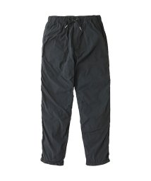 THE NORTH FACE/ノースフェイス/メンズ/ROLLPACK JRNY PANT/500581652