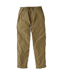 THE NORTH FACE/ノースフェイス/メンズ/ROLLPACK JRNY PANT/500581653