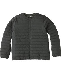 THE NORTH FACE/ノースフェイス/レディス/WS ZEPHER SHELL CD/500581677