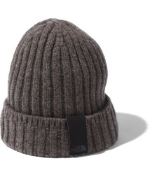 THE NORTH FACE/ノースフェイス/RADIAL WOOL BEANIE/500581690