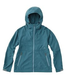 THE NORTH FACE/ノースフェイス/レディス/COMPACT JACKET/500581710