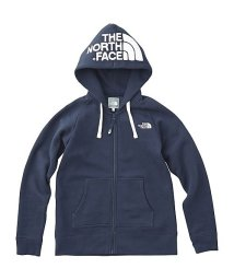 THE NORTH FACE/ノースフェイス/レディス/REARVIEW FLZIP HD/500581724