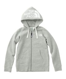 THE NORTH FACE/ノースフェイス/レディス/REARVIEW FLZIP HD/500581726