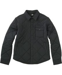 THE NORTH FACE/ノースフェイス/メンズ/JUSTBOUT SHIRT/500581728