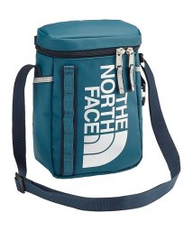 THE NORTH FACE/ノースフェイス/BC FUSE BOX POUCH/500581743