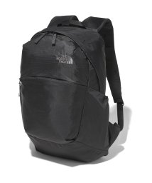 THE NORTH FACE/ノースフェイス/GLAM DAYPACK/500581748