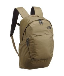 THE NORTH FACE/ノースフェイス/GLAM DAYPACK/500581749