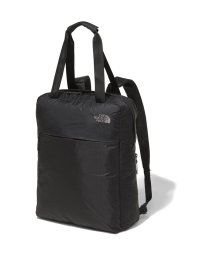 THE NORTH FACE/ノースフェイス/GLAM TOTE/500581750