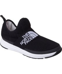 THE NORTH FACE/ノースフェイス/NSE LITE MOC2 KNIT/500581786