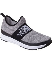 THE NORTH FACE/ノースフェイス/NSE LITE MOC2 KNIT/500581787