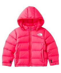 THE NORTH FACE/ノースフェイス/キッズ/ACONCAGUA HOODIE/500581804