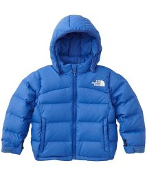THE NORTH FACE/ノースフェイス/キッズ/ACONCAGUA HOODIE/500581805