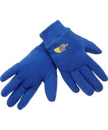 THE NORTH FACE/ノースフェイス/キッズ/K M FLEECE GLOVE/500581812