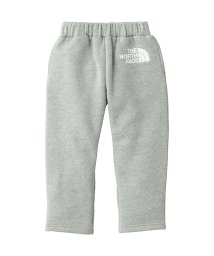 THE NORTH FACE/ノースフェイス/キッズ/FRONTVIEW PANT/500581822