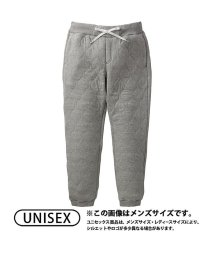 HELLY HANSEN/ヘリーハンセン/レディス/LUFFA QUILTED PANT/500581851