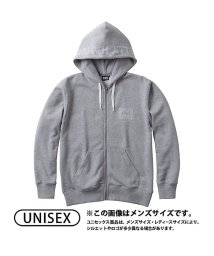 HELLY HANSEN/ヘリーハンセン/メンズ/DOUBLEWIND SWEAT F/500581873