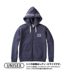 HELLY HANSEN/ヘリーハンセン/メンズ/DOUBLEWIND SWEAT F/500581874