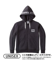 HELLY HANSEN/ヘリーハンセン/メンズ/DOUBLEWIND SWEAT F/500581875