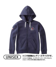 HELLY HANSEN/ヘリーハンセン/メンズ/YACHT CLUB SWEAT F/500581882