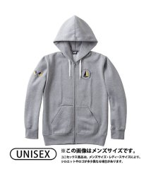 HELLY HANSEN/ヘリーハンセン/メンズ/YACHT CLUB SWEAT F/500581883